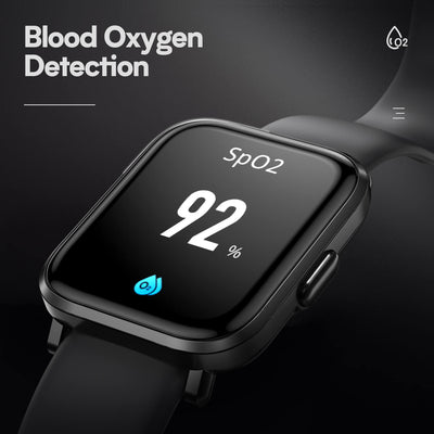 holyhigh-fitness-tracker-smart-watch-cs201-2