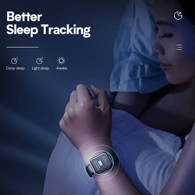holyhigh-fitness-tracker-smart-watch-cs201-3