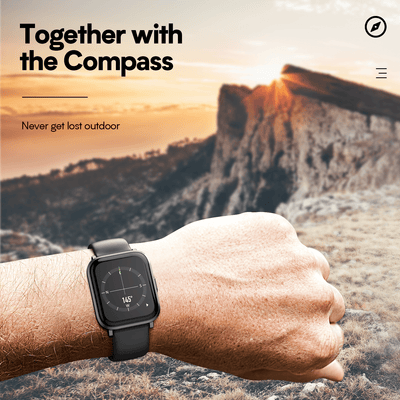 holyhigh-fitness-tracker-smart-watch-cs201-7