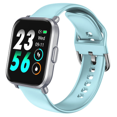 holyhigh-fitness-tracker-smart-watch-cs201-blue