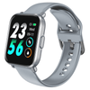holyhigh-fitness-tracker-smart-watch-cs201-grey.