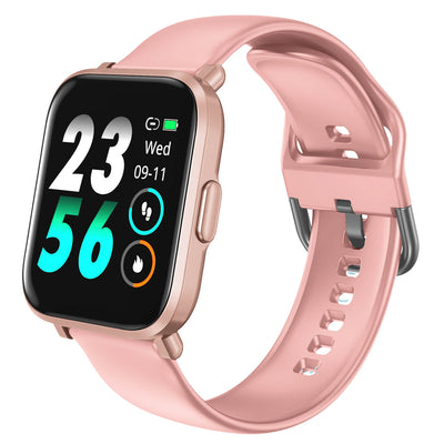 holyhigh-fitness-tracker-smart-watch-cs201-pink