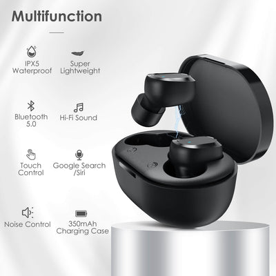holyhigh-s3-wireless-earbuds-bluetooth-5-0-black-3