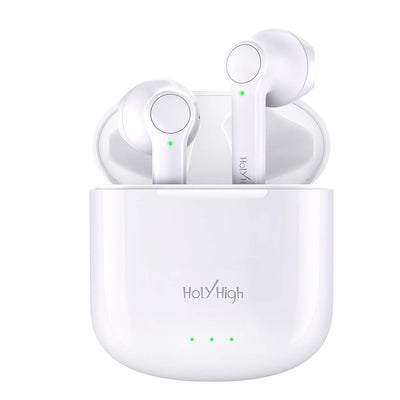 holyhigh-touch-control-bluetooth-5-0-earbuds-ea7-1