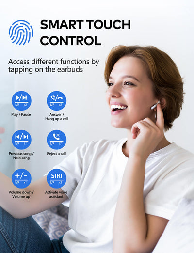 holyhigh-touch-control-bluetooth-5-0-earbuds-ea7-7