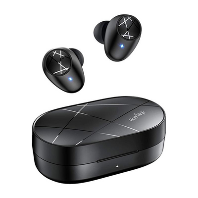 holyhigh-wireless-earbuds-et2-1
