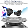 holyhigh-wireless-earbuds-et2-2