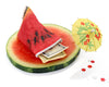 Dynomighty Watermelon Coin Purse