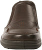 Deer Stags - Vegan - 902 Bar Slip-On (medium, dark brown)