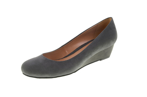 Women S Shoes In Vegan Leather Faux Leather Alternative