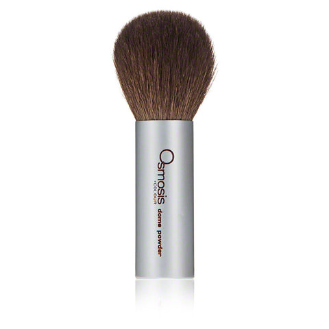 Osmosis - Dome Powder Brush