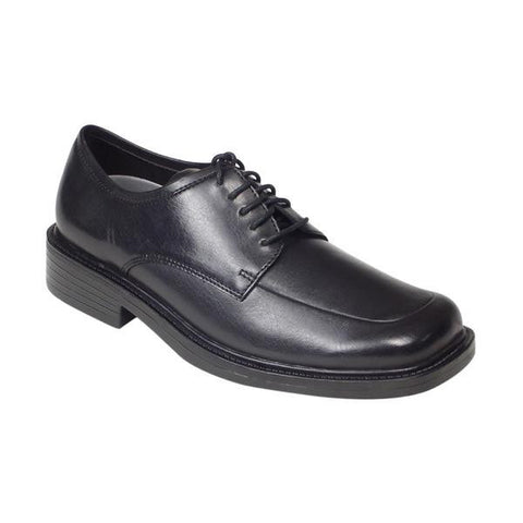 Soft Stags Kentech Manchester Men's Vegan Dress Shoes