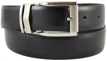 The Vincent Vegan Belt