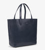 Matt and Nat Schlepp Vintage Handbag. Vegan Leather. Midnight Color.