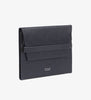 Matt and Nat Verve Vintage Ipad Mini Case. Stylish Vegan Leather. Midnight Color.