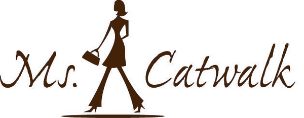 Ms Catwalk LLC