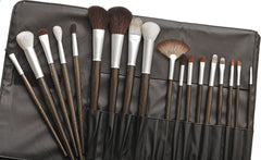 Makeup Brush Set: Debut + Bolt On Combo