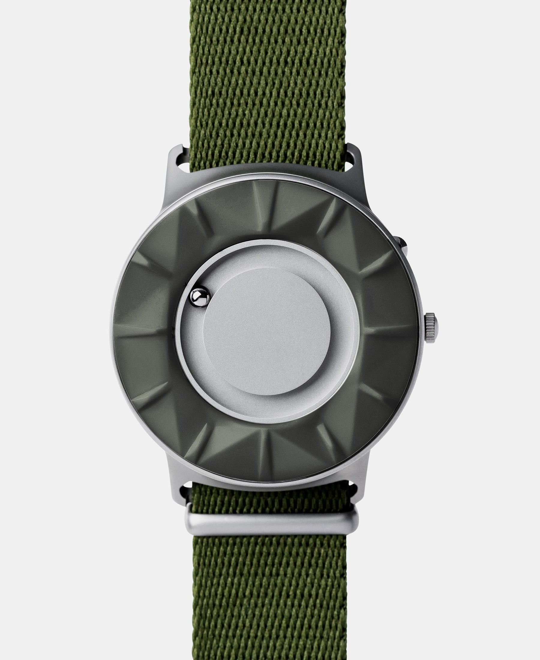 Load image into Gallery viewer, Apex Element Khaki Limited Edition