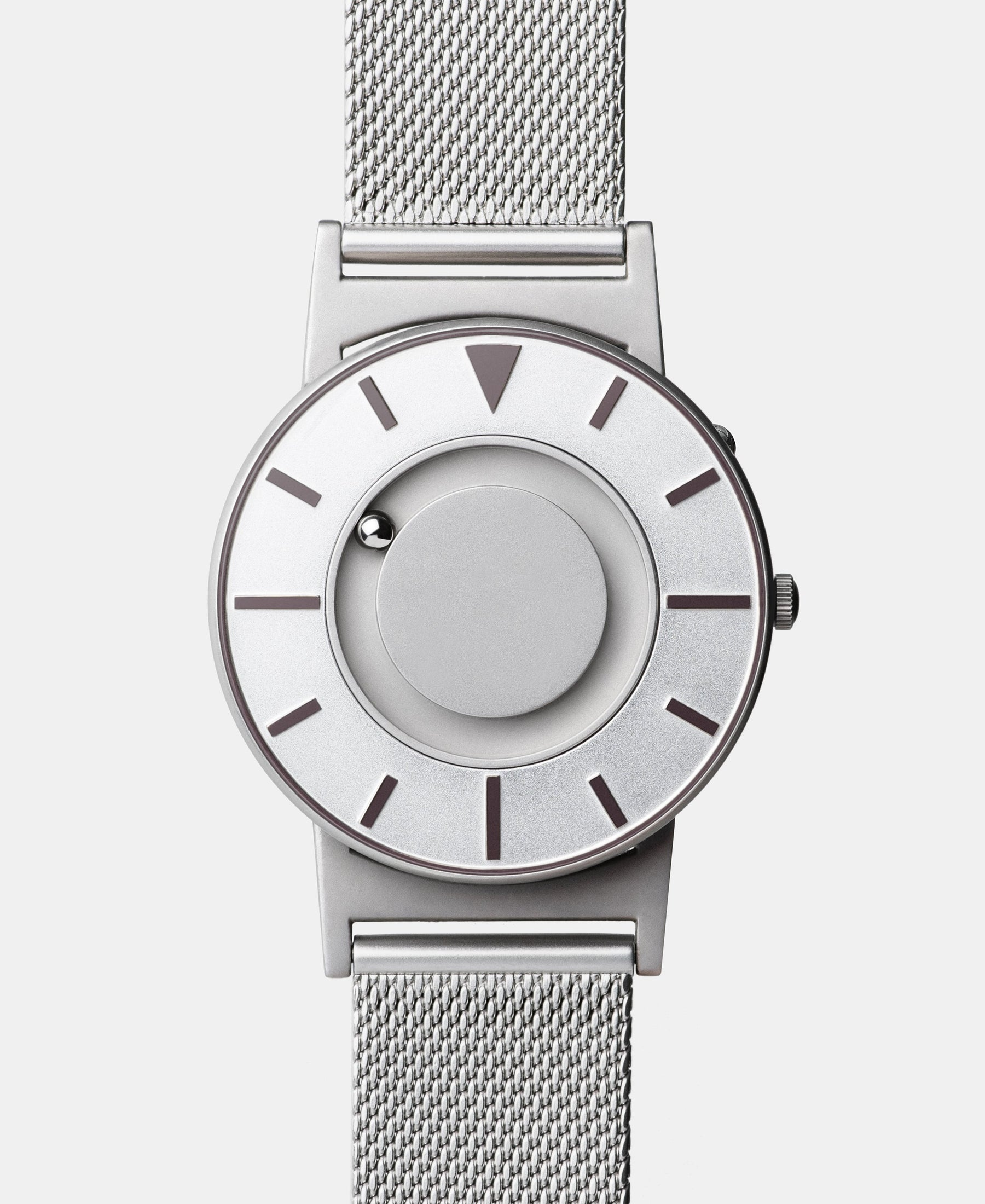 Load image into Gallery viewer, A photo of the front of the watch.