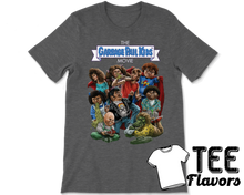 Load image into Gallery viewer, The Garbage Pail Kids Movie Vintage 80's Tee / T-Shirt.