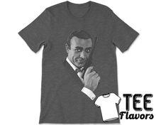 Load image into Gallery viewer, James Bond 007 Movie Tee / T-Shirt!