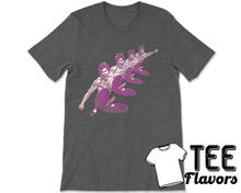 Load image into Gallery viewer, Bruce Lee Martial Arts Tee / T-Shirt