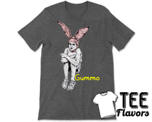 Load image into Gallery viewer, Gummo Movie by Harmony Korine Tee / T-Shirt