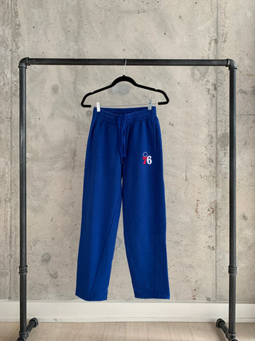 Vintage NBA x Philadelphia 76ers Sweats
