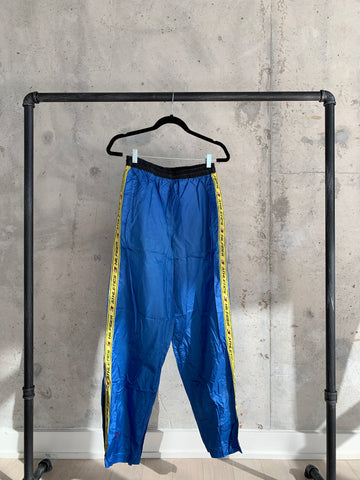 Vintage Tommy Hilfiger Splash Pants