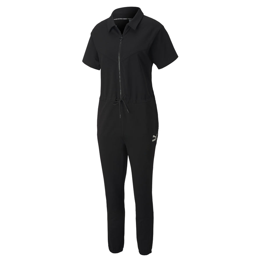 Tailored For Sports Jumpsuit
