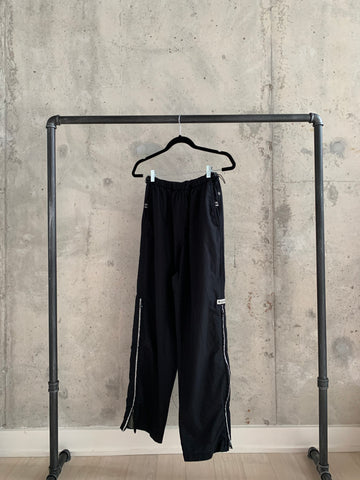 Vintage Columbia 3M Sweats