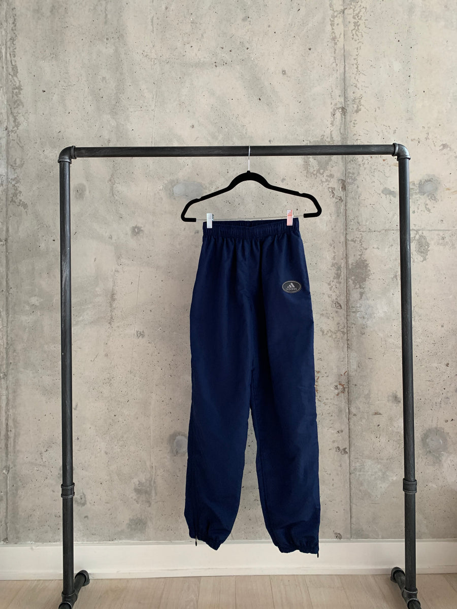 Vintage Adidas Lightweight Sweats