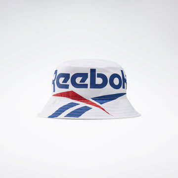 CL Vector Bucket Hat