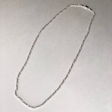Doris Necklace