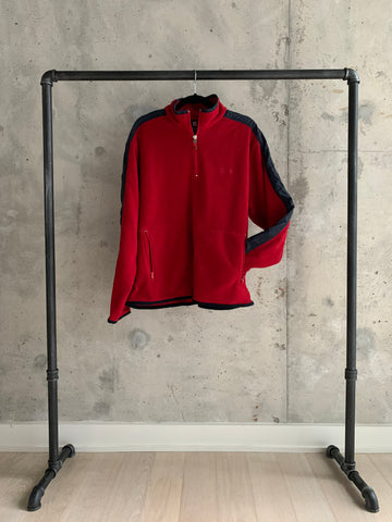 Vintage Chaps Polo RL Fleece
