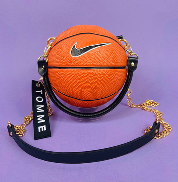 Mini OG 3.0 Basketball Bag