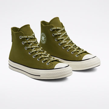 GORE-TEX® Utility Chuck 70 High Top