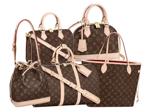 Louis Vuitton Monogram Handbags the-palm-beach-trunk.myshopify.com The Palm Beach Trunk Designer Resale and Luxury Consignment