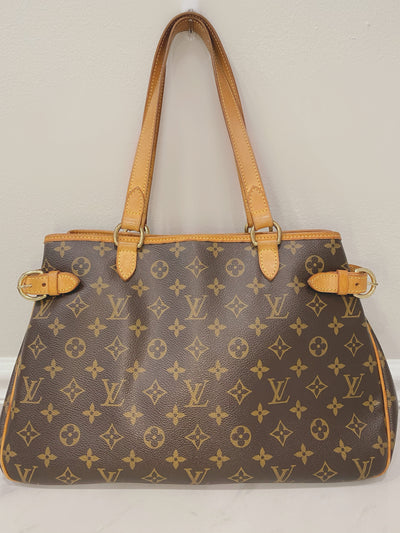 Louis Vuitton Batignolles Horizontal the-palm-beach-trunk.