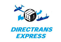 DIRECT TRANS