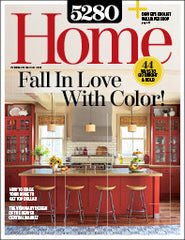 5280 Home Feb/Mar 2017 Issue