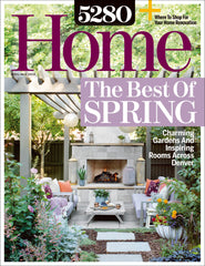 5280 Home April/May 2019 Issue