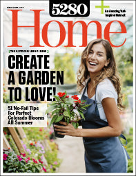 5280 Home April/May 2018 Issue