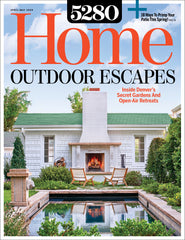 5280 Home April/May 2020 Issue