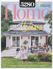 5280 Home April/May 2021 Issue