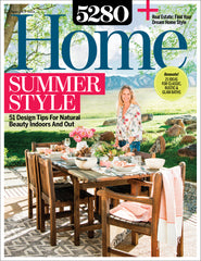5280 Home June/July 2019 Issue