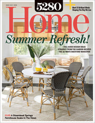 5280 Home June/July 2020 Issue