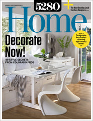 5280 Home August/September 2019 Issue