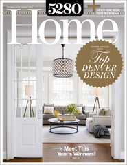 5280 Home December/January 2019 Issue