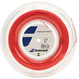 Babolat RPM Blast Rough Tennis String Reel
